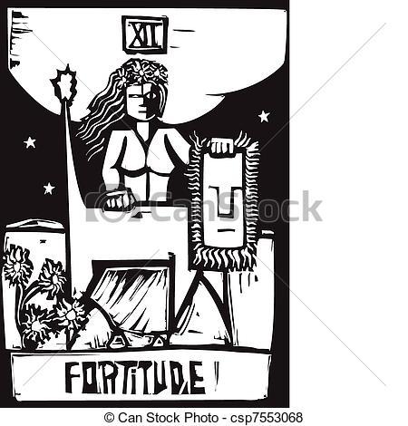 Tarot Illustrations and Clip Art. 739 Tarot royalty free.