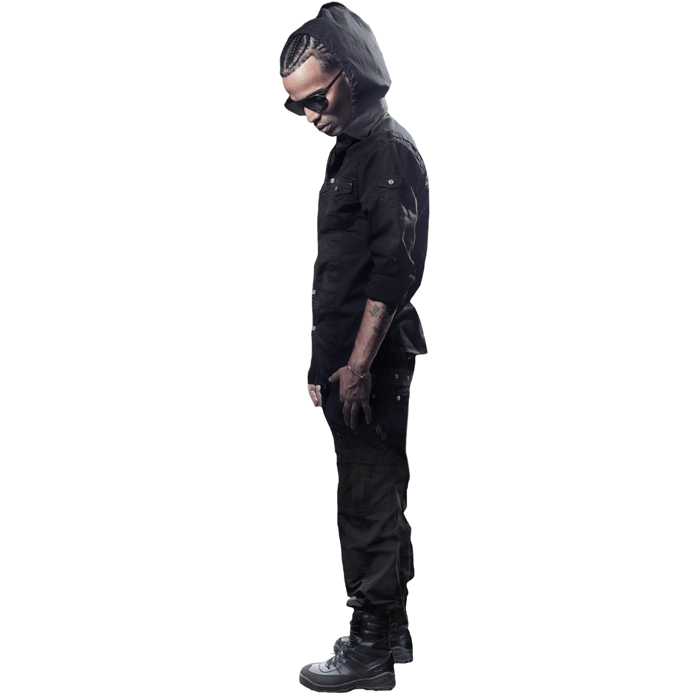 Arcangel png 5 » PNG Image.