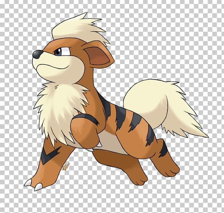Growlithe Pokémon GO Pokémon X And Y Arcanine PNG, Clipart, Arcanine.