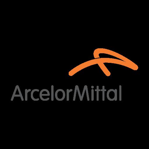 Download ArcelorMittal vector logo (.EPS) free.