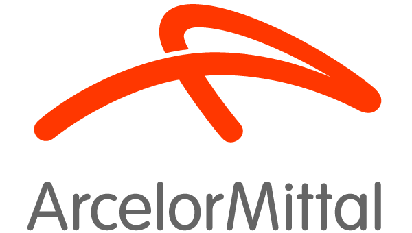 ArcelorMittal Outlook and guidance.