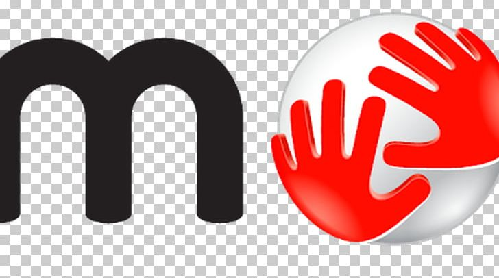 Logo Brand Organization Company PNG, Clipart, 5 Answers.