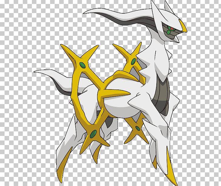 Pokémon Diamond And Pearl Arceus The Pokémon Company Groudon.