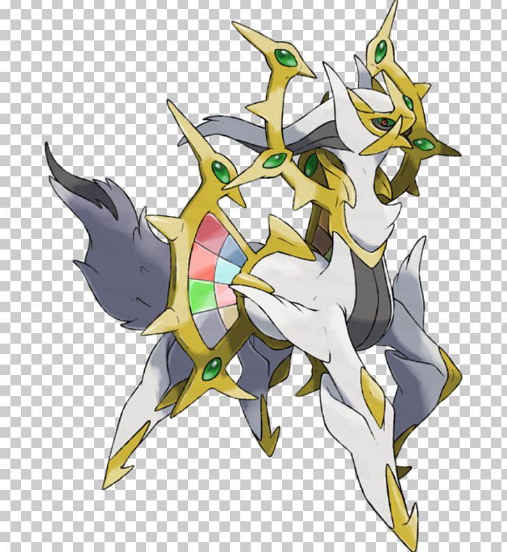 Arceus Pokémon Mewtwo Charizard Fan Art PNG, Clipart, Arceus.