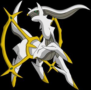 Pokemon 2493 Shiny Arceus Pokedex: Evolution, Moves, Location, Stats.