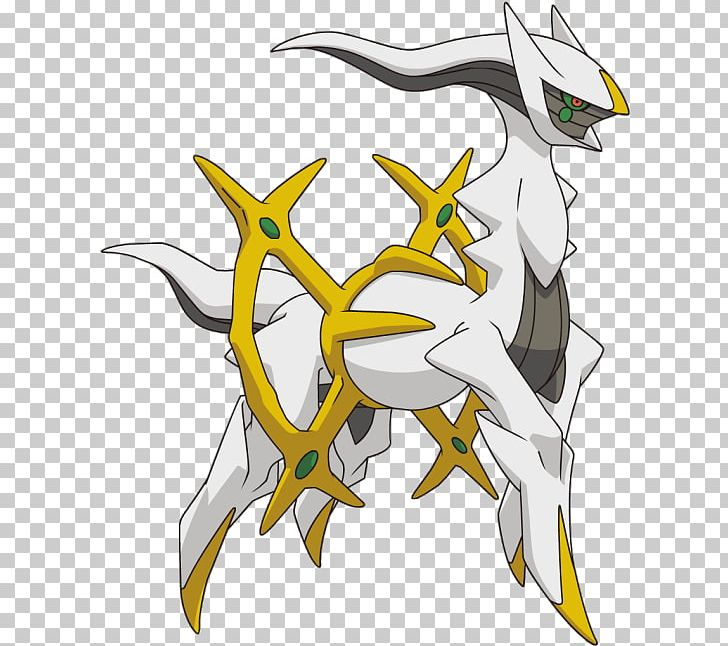 Pikachu Pokémon Diamond And Pearl Arceus Mewtwo PNG, Clipart.