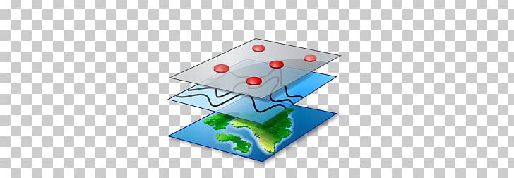 Geographic Information System Map ICO Icon PNG, Clipart.