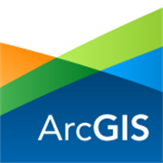 ArcGIS.png.