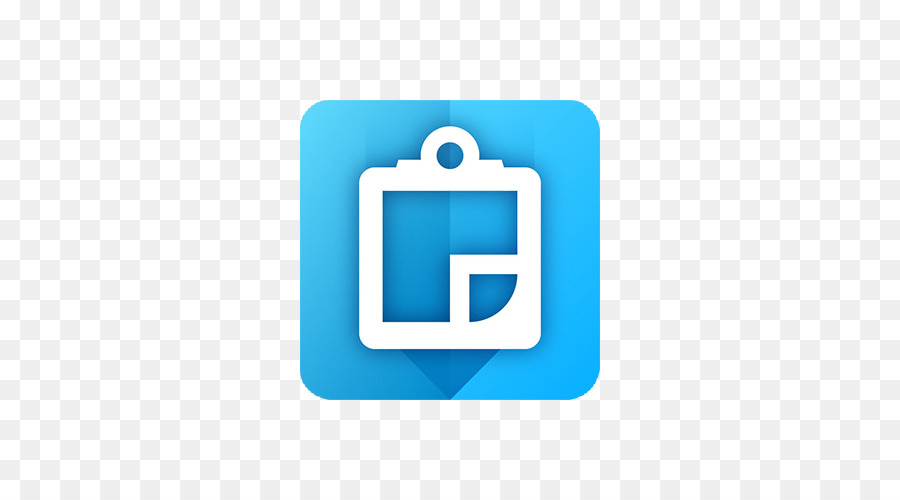 arcgis icon png download.