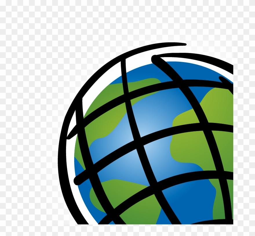 Esri Orbit Gt Establishes Esri Partnership.