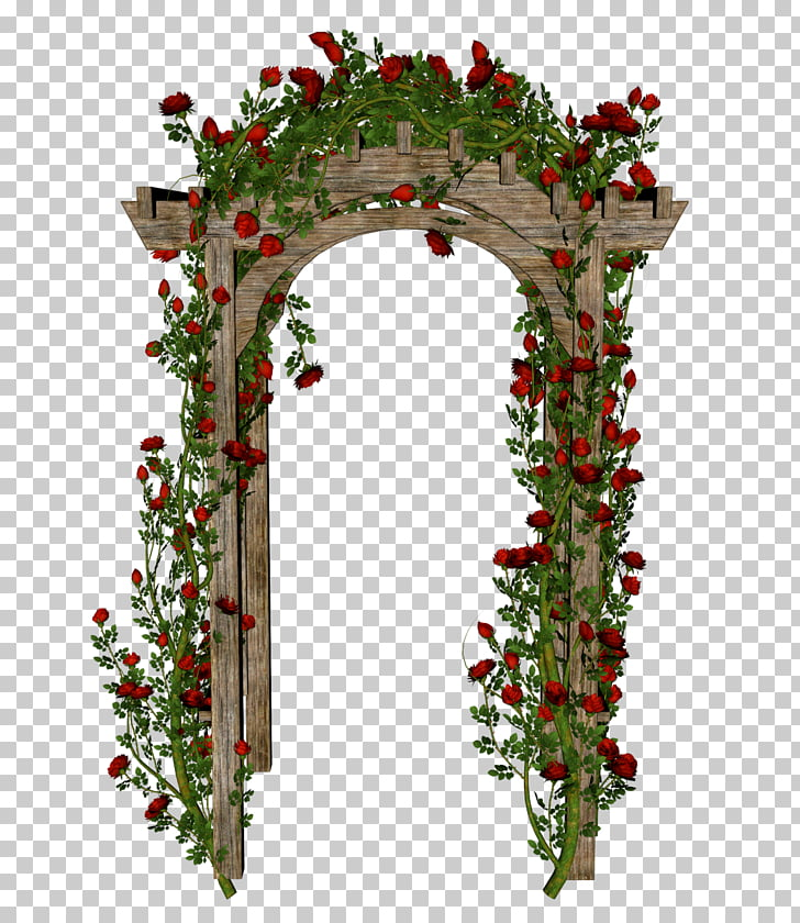 Arch , others PNG clipart.