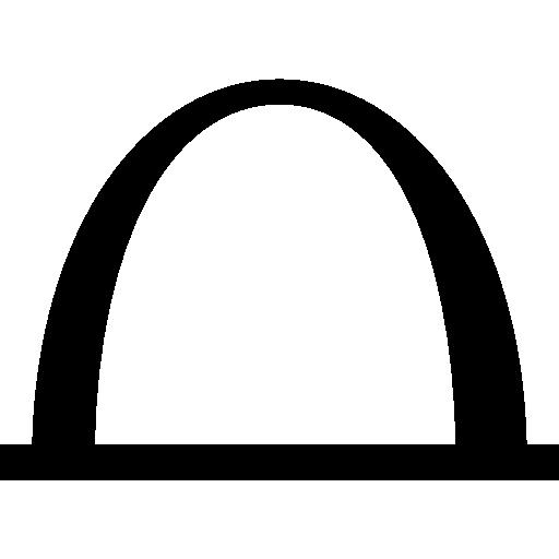 Arch Cliparts.
