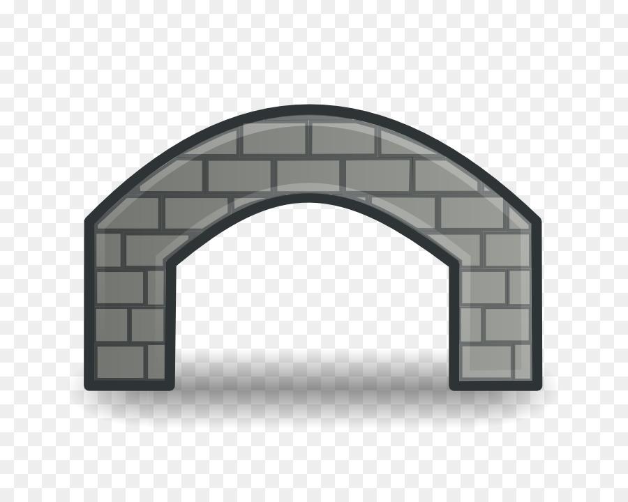 arch bridge png clipart Arch bridge Clip art clipart.