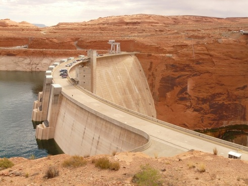 Arch gravity dam free stock photos download (388 Free stock photos.