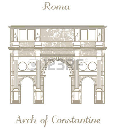 221 Constantine Stock Vector Illustration And Royalty Free.