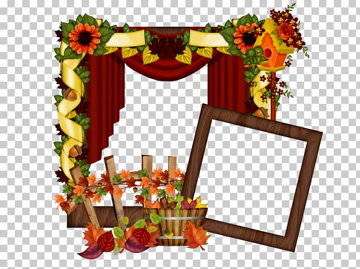 Floral design Cut flowers Frames Flower bouquet, flower PNG.
