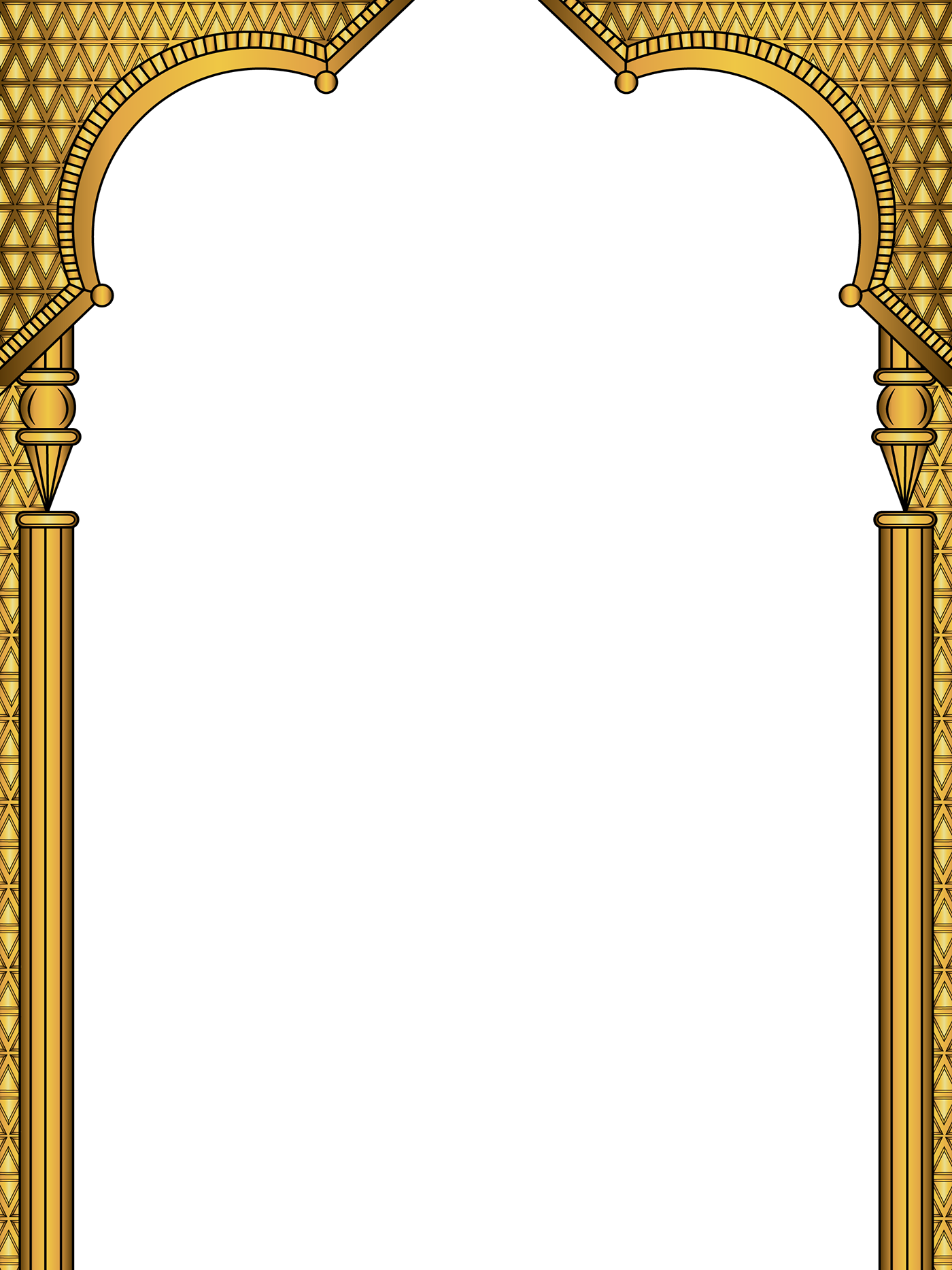Arch png 2 » PNG Image.