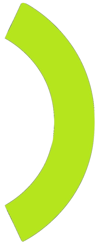 File:Arch dam 12x12 e lime.png.