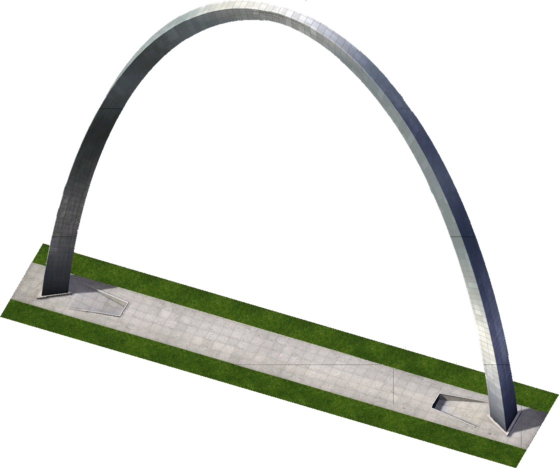 Image:Gateway Arch.png.