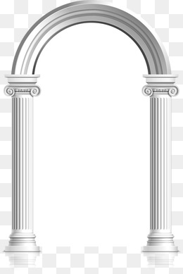 Download Free png Arch Vector Png, Vectors, PSD, and Clipart for.