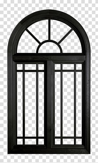 Window Wood Chambranle frame Manufacturing, Doors and.