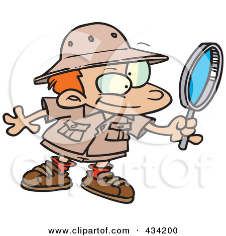 Archaeological clipart #9