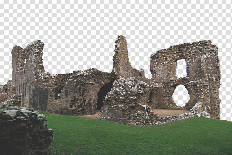 Ruins Historic site Archaeological site Castle , castles.