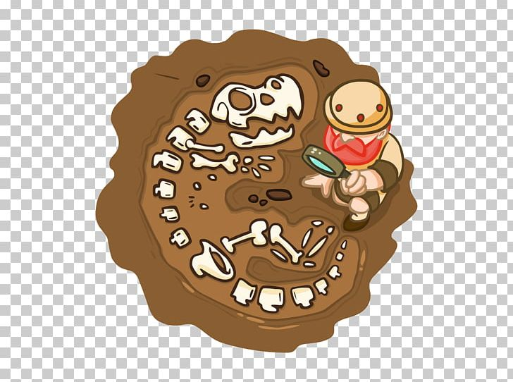 Archaeology PNG, Clipart, Archaeologist, Archaeology.