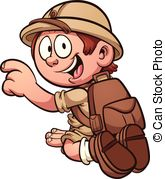 Archaeologist Vector Clipart EPS Images. 89 Archaeologist clip art.