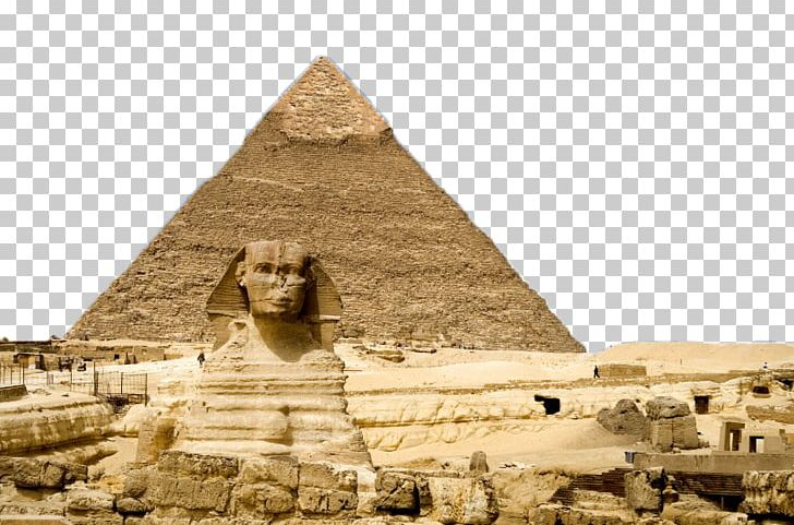 Great Sphinx Of Giza Egyptian Pyramids Great Pyramid Of Giza.