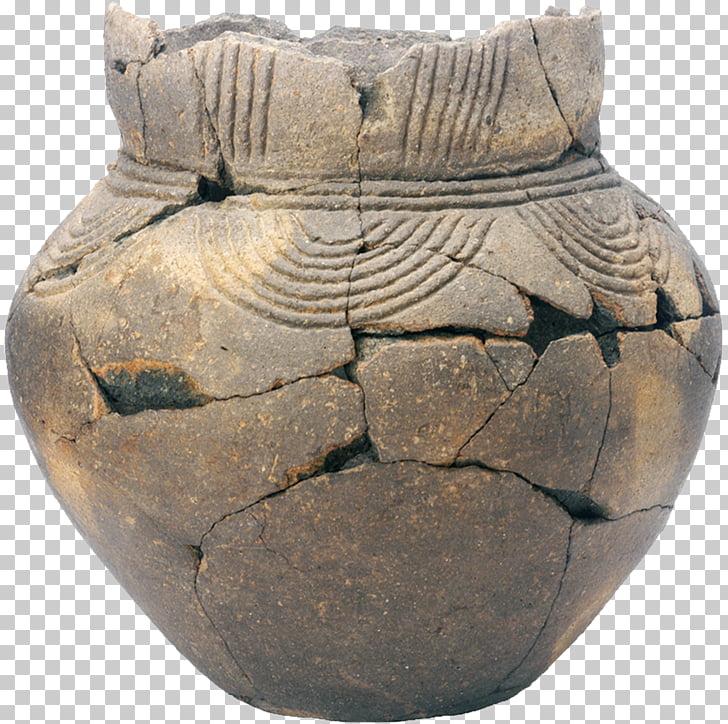 Prehistory Pot Agrarian society Hunter.