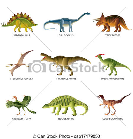 Archaeopteryx Stock Illustration Images. 57 Archaeopteryx.