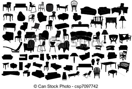 Archaic Vector Clipart EPS Images. 713 Archaic clip art vector.