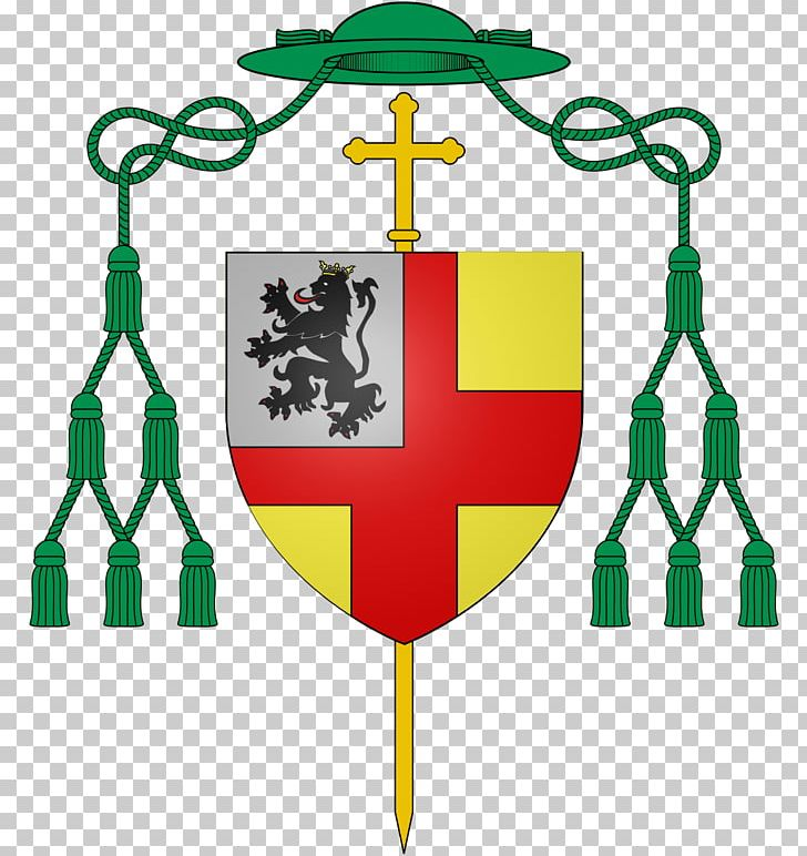 Diocese Archbishop Priest Catholic Church PNG, Clipart, Free.