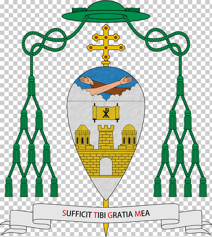 Roman Catholic Diocese of Getafe Roman Catholic Diocese of.