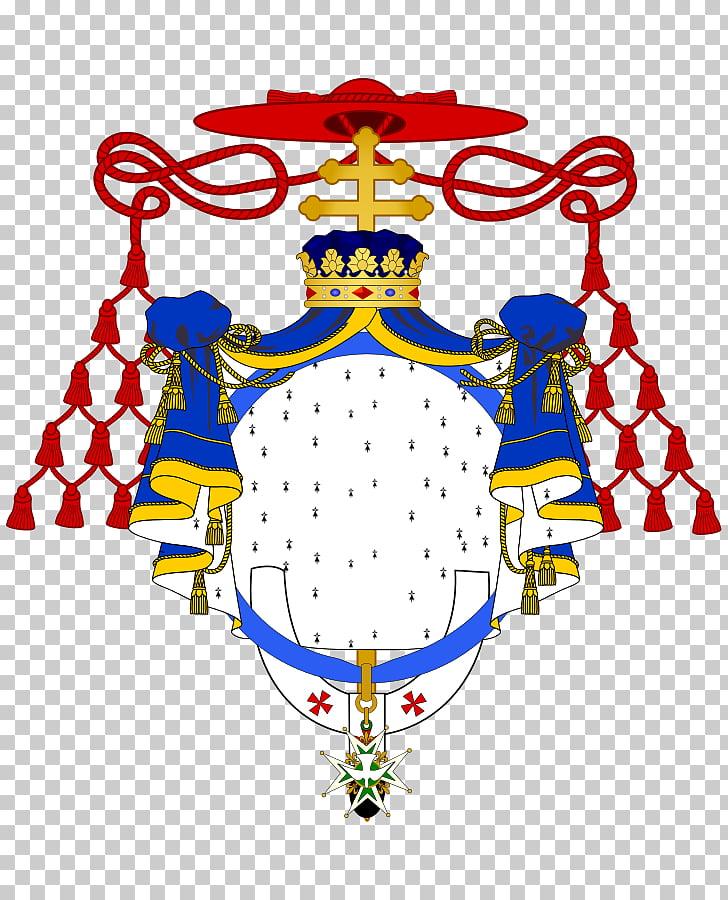 Archbishop Catholic Church Humanae vitae Cardinal, others.