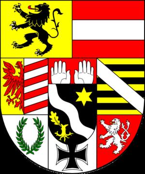 Sigismund III. Christoph von Schrattenbach.