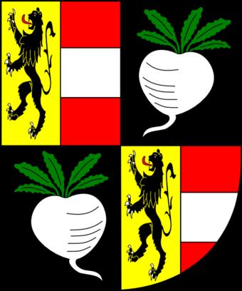 Leonhard von Keutschach.