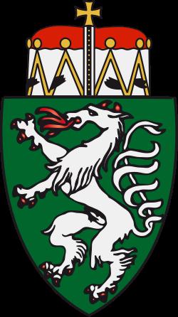 Salzburg Protestants.
