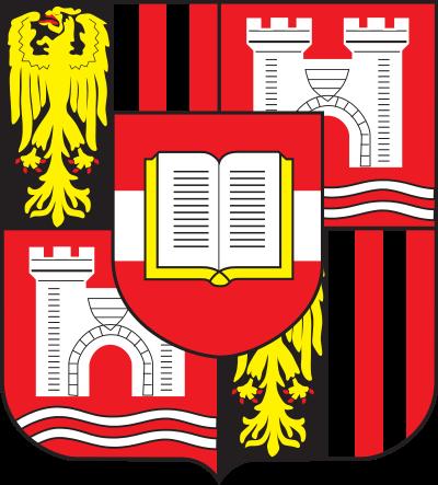 Sigmund Freud University Vienna.
