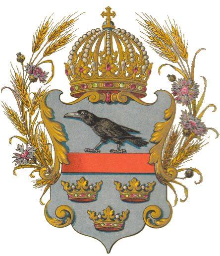 1000 idées sur le thème Österreich Wappen sur Pinterest.