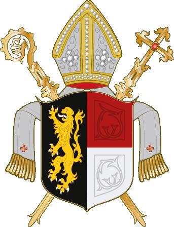 Bishop of Gurk.