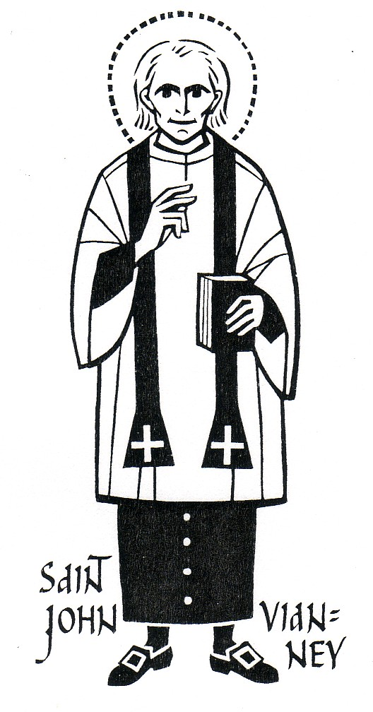 Newark archdiocese icon clipart png.