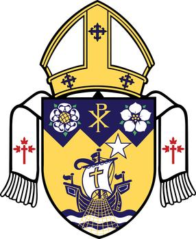Roman Catholic Archdiocese of Vancouver.