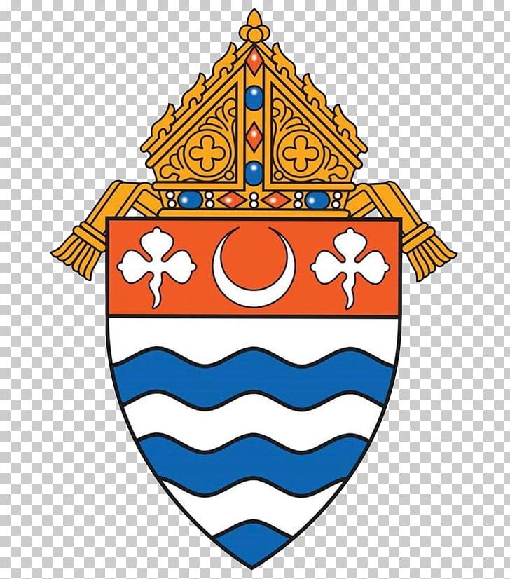 Roman Catholic Archdiocese of Newark Roman Catholic Diocese.