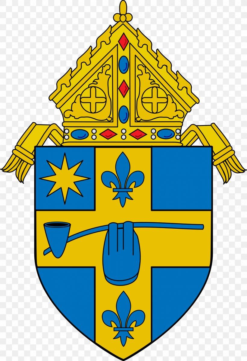Roman Catholic Archdiocese Of Newark Roman Catholic.