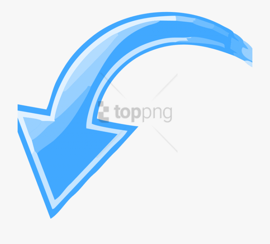 Transparent Arrow Pointing Right Png.