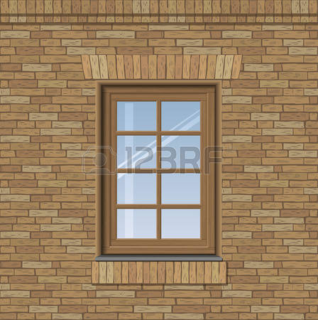 31,236 Facade Building Stock Vector Illustration And Royalty Free.