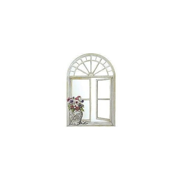 1000+ ideas about Arched Window Treatments on Pinterest.
