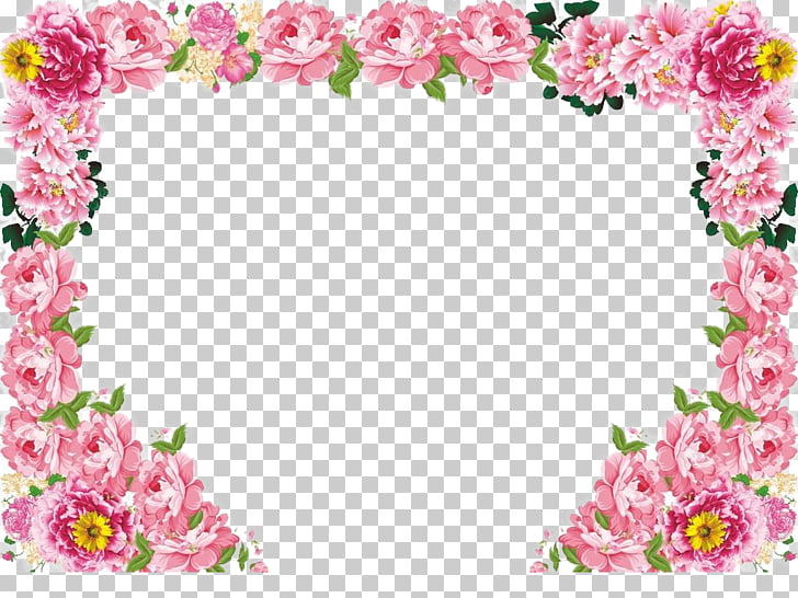 Arch 22 Rose, Pink rose arches, pink roses border.